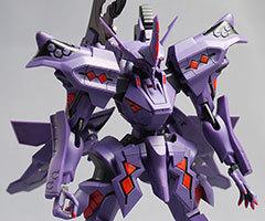 1-144-武御雷-Type-00R制作2完成品表示用.jpg