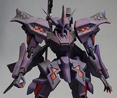 1-144-武御雷-Type-00R制作3完成品表示用.jpg