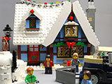 LEGO-10229-ウィンターコテージを作った-完成品表示用1.jpg