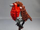 LEGO-21301-世界の鳥-21301を作った1完成品表示用1.jpg