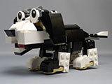 LEGO-31021-クリエイター・キャット&マウスを作った-完成品表示用2-1.jpg