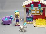 LEGO-41029-プチハウスを作った-完成品表示用1.jpg