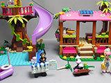 LEGO-41038-ミステリージャングルパラダイスを作った完成品表示用1.jpg
