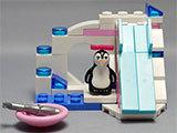 LEGO-41043-ペンギンとアイスマウンテン-完成品表示用1.jpg