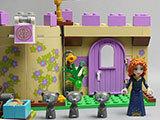 LEGO-41051-メリダのハイランドゲームを作った-完成品表示用1.jpg