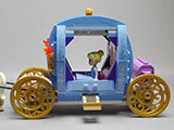 LEGO-41053-シンデレラのまほうの馬車を作った-完成品表示用1.jpg