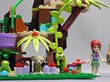 LEGO-41059-サンクチュアリジャングルツリー-完成品表示用1.jpg