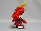 LEGO-41500-フレインを作った-完成品表示用1.jpg