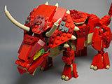 LEGO-4892-トリケラトプスの写真を撮った1-2-完成品表示用1.jpg