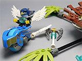 LEGO-70105-ネスト・ダイブ-完成品表示用1.jpg