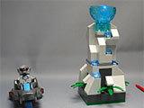 LEGO-70106-アイスタワー-完成品表示用1.jpg