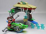 LEGO-70112-チーマ-ガブッと-わにの口を作った-完成品表示用1.jpg