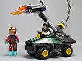 LEGO-76008-アイアンマンTM-vs-マンダリンTM究極のショーダウンを作った-完成品表示用1.jpg