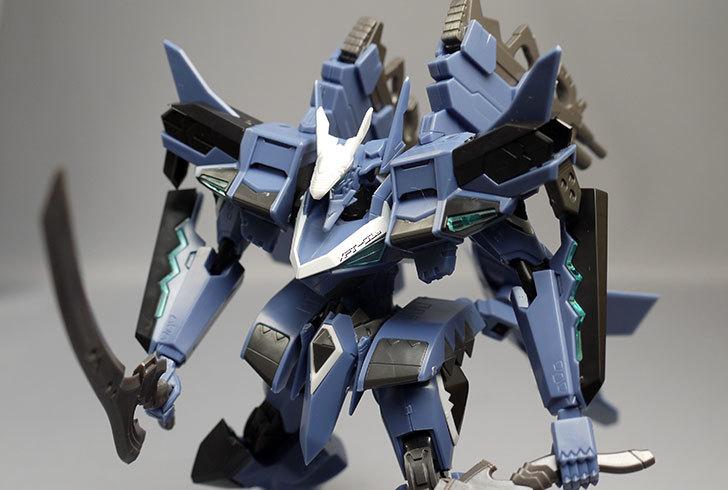 1-144-不知火・弐型-phase3-2号機-篁-唯依搭乗機の素組をした22.jpg
