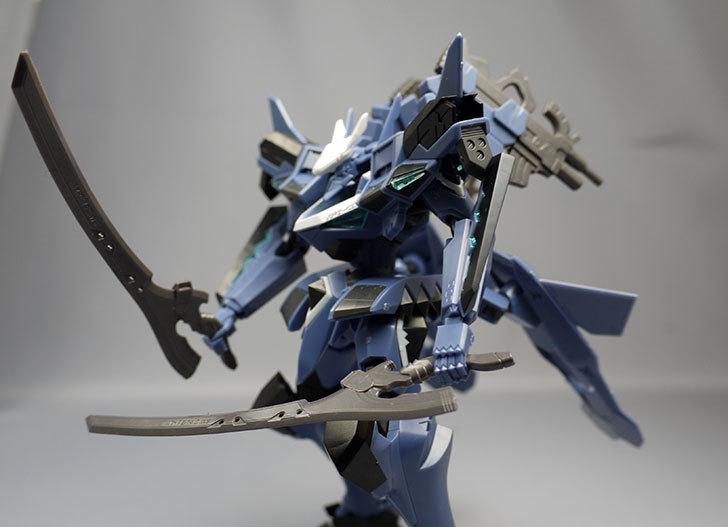 1-144-不知火・弐型-phase3-2号機-篁-唯依搭乗機の素組をした24.jpg