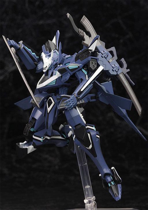 1-144-不知火・弐型 phase3 2号機-篁唯依機が2015年1月発売2.jpg