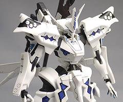 1-144-武御雷-Type-00A制作-完成品表示用.jpg