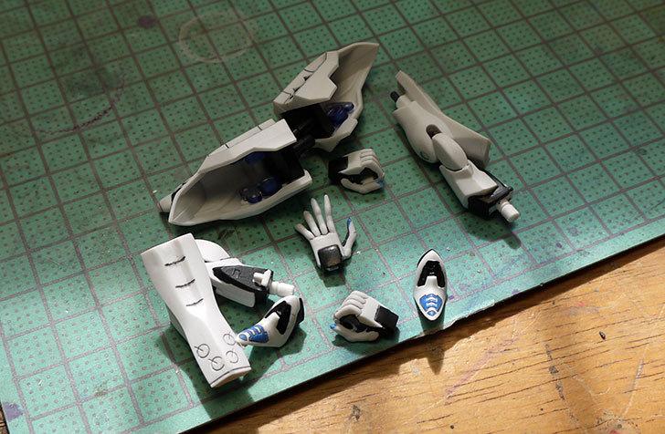 1-144-武御雷-Type-00A制作10-2.jpg
