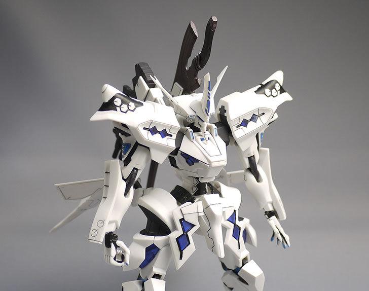 1-144-武御雷-Type-00A制作11-1.jpg