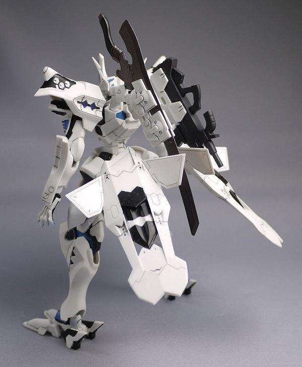 1-144-武御雷-Type-00A制作11-10.jpg