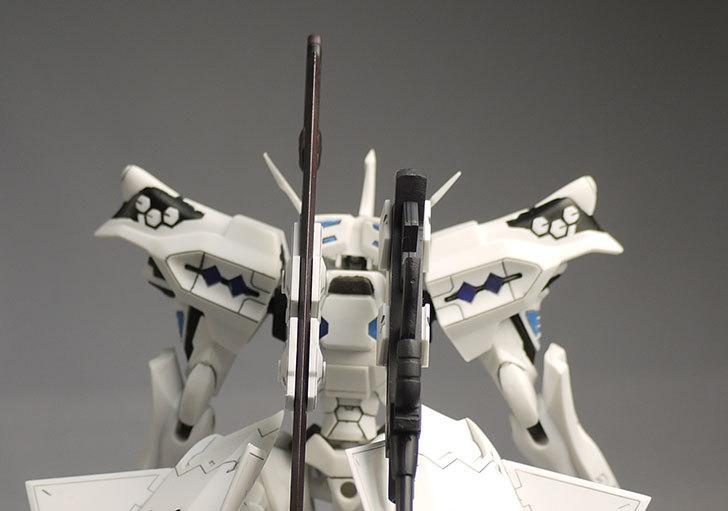 1-144-武御雷-Type-00A制作11-12.jpg