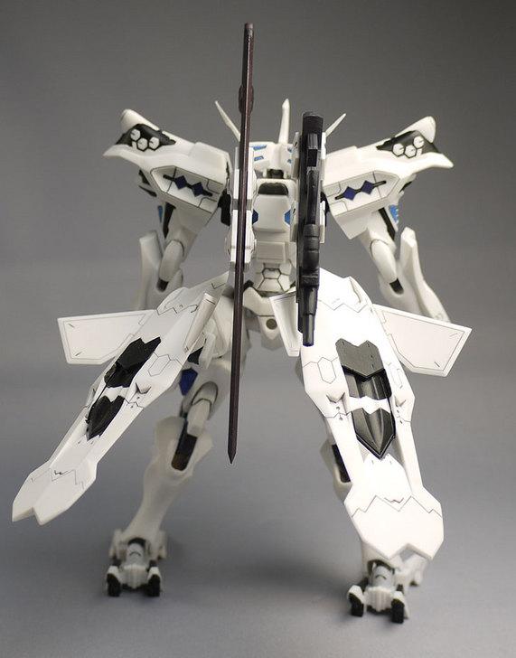 1-144-武御雷-Type-00A制作11-13.jpg