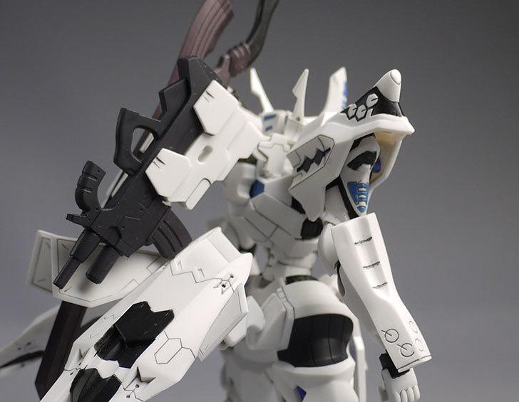 1-144-武御雷-Type-00A制作11-14.jpg