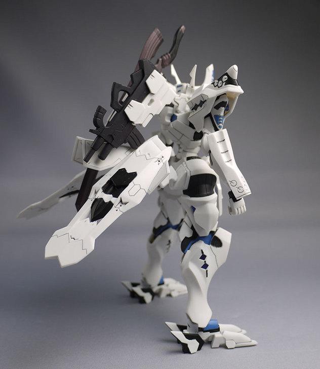 1-144-武御雷-Type-00A制作11-15.jpg