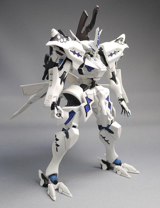 1-144-武御雷-Type-00A制作11-16.jpg