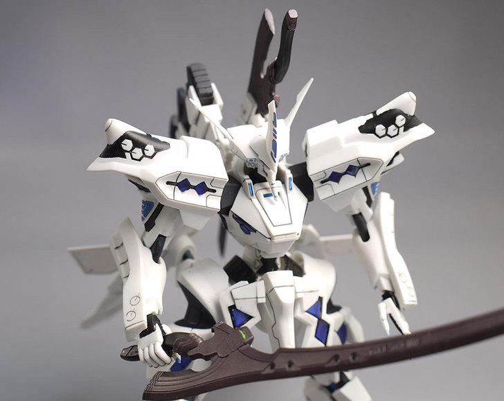 1-144-武御雷-Type-00A制作11-19.jpg