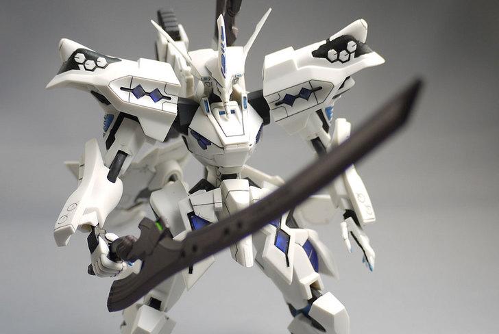 1-144-武御雷-Type-00A制作11-24.jpg