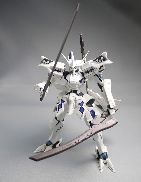 1-144-武御雷-Type-00A制作11-25.jpg