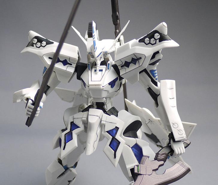 1-144-武御雷-Type-00A制作11-26.jpg