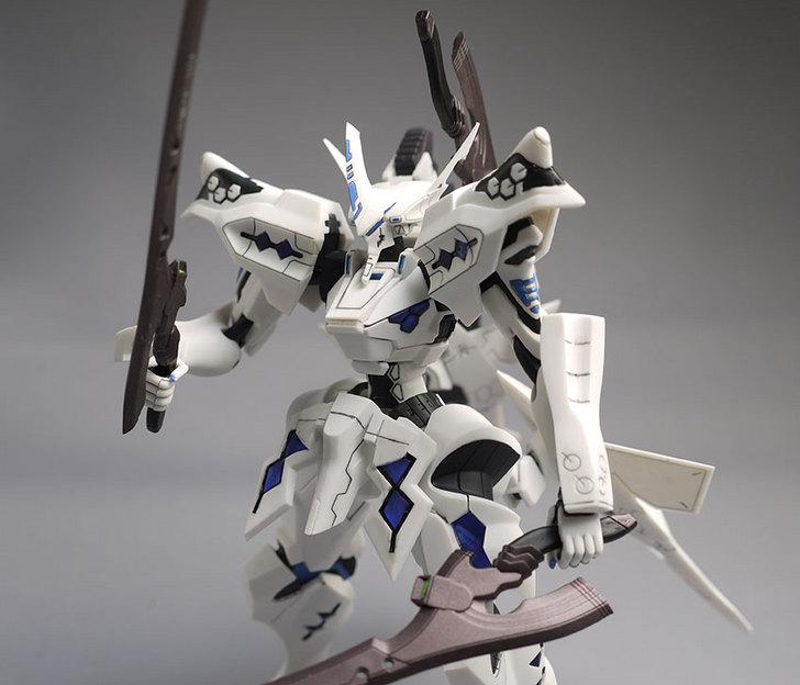 1-144-武御雷-Type-00A制作11-28.jpg