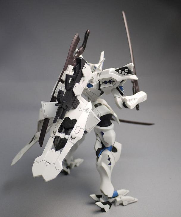 1-144-武御雷-Type-00A制作11-30.jpg