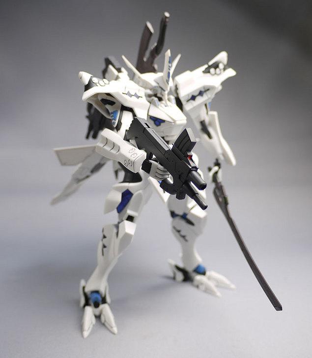 1-144-武御雷-Type-00A制作11-31.jpg