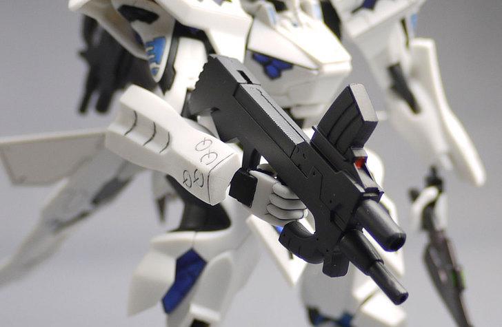 1-144-武御雷-Type-00A制作11-32.jpg
