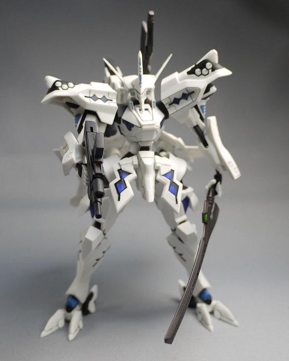 1-144-武御雷-Type-00A制作11-33.jpg