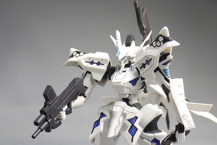 1-144-武御雷-Type-00A制作11-34.jpg