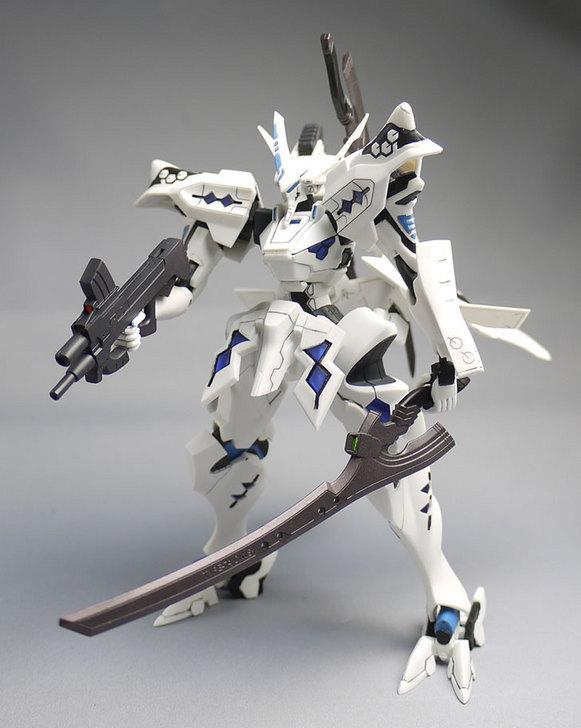 1-144-武御雷-Type-00A制作11-35.jpg
