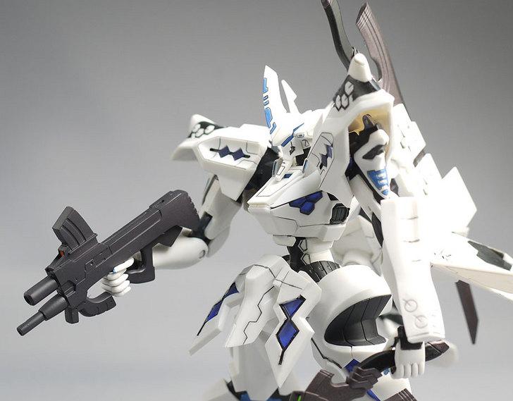 1-144-武御雷-Type-00A制作11-36.jpg