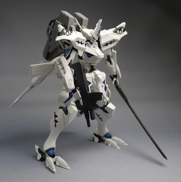 1-144-武御雷-Type-00A制作11-37.jpg