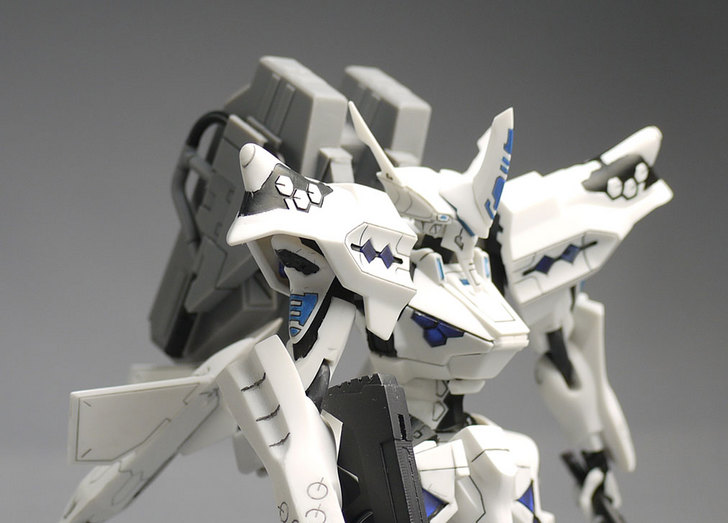 1-144-武御雷-Type-00A制作11-38.jpg