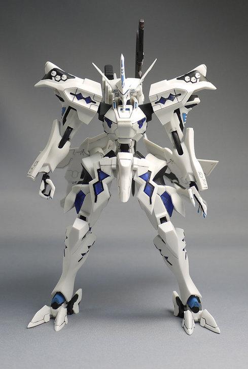 1-144-武御雷-Type-00A制作11-4.jpg