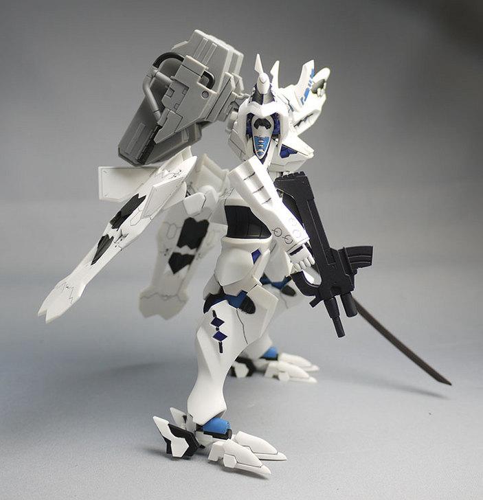 1-144-武御雷-Type-00A制作11-40.jpg