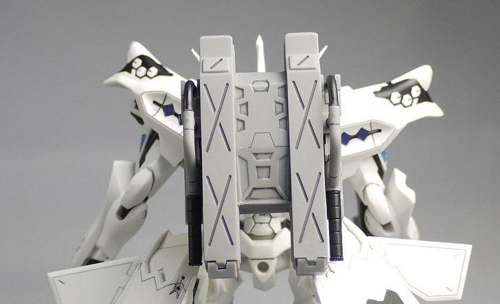 1-144-武御雷-Type-00A制作11-41.jpg