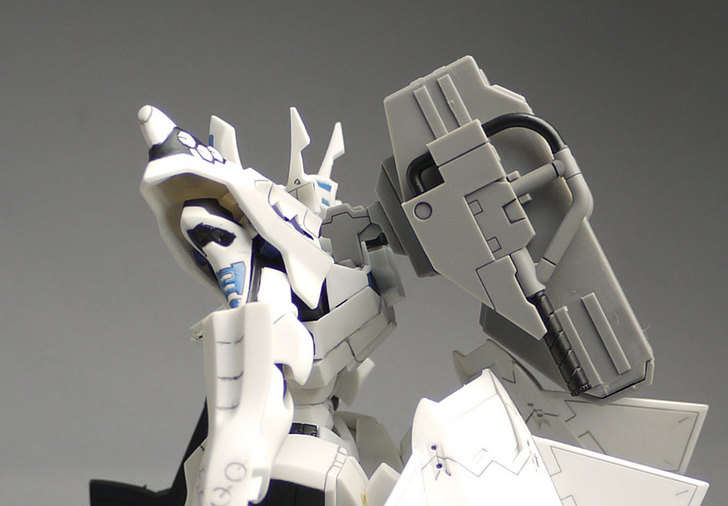 1-144-武御雷-Type-00A制作11-42.jpg