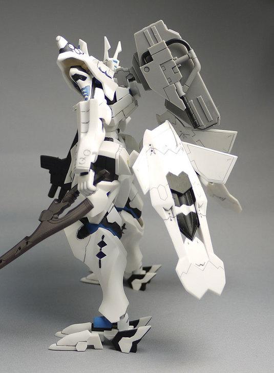 1-144-武御雷-Type-00A制作11-43.jpg