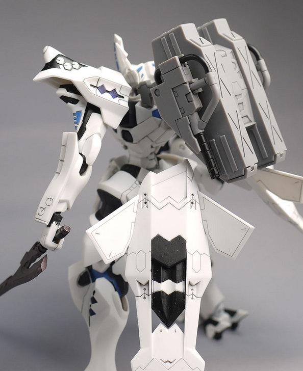 1-144-武御雷-Type-00A制作11-45.jpg