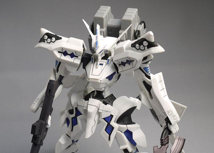 1-144-武御雷-Type-00A制作11-47.jpg
